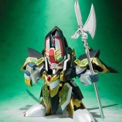 SDX Gundam (Bandai) 2xQbiDj8_t