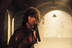 Рэмбо 3 / Rambo 3 (Сильвестр Сталлоне, 1988) - Страница 3 89KafWLm_t
