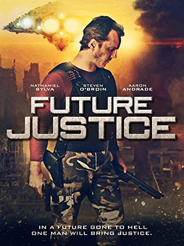 Future Justice (2014) 720p WEB-DL x264 Eng Subs Dual Audio Hindi DD 2 0 - English ...