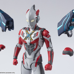 Ultraman (S.H. Figuarts / Bandai) - Page 6 ZWAQOjqx_t