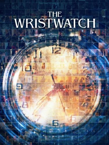 The Wristwatch 2020 HDRip XviD AC3-EVO