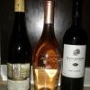 Red Wine White Wine - 頁 28 VncyO3ik_t