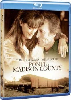 I ponti di Madison County (1995) BD-Untouched 1080p AVC DTS HD ENG AC3 iTA-ENG