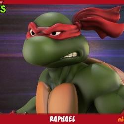 Teenage Mutant Ninja Turtles - Page 8 QMNmxRBk_t