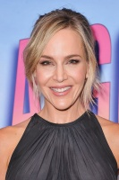 Julie Benz -      ''On Becoming a God in Central Florida'' Premiere Los Angeles August 20th 2019.