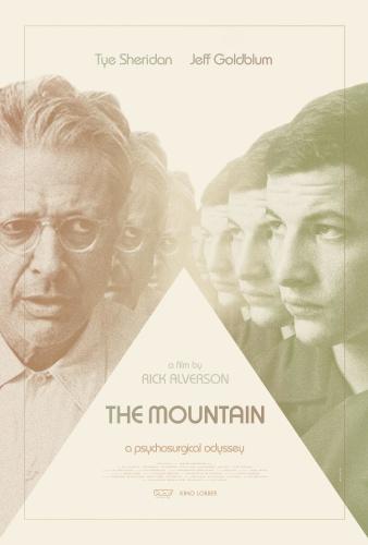 The Mountain 2018 720p BluRay x264-BiPOLAR