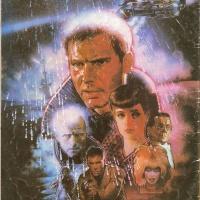 Blade Runner Souvenir Magazine (1982) JDVV8RwF_t