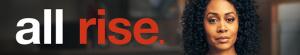 All Rise S01E10 Dripsy 1080p AMZN WEB-DL DDP5 1 H 264-NTb