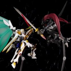 "Gundam : Code Geass - Metal Robot Side KMF ""The Robot Spirits"" (Bandai) - Page 2 Sj0KbjVI_t"