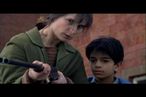 The Lost Son 1999