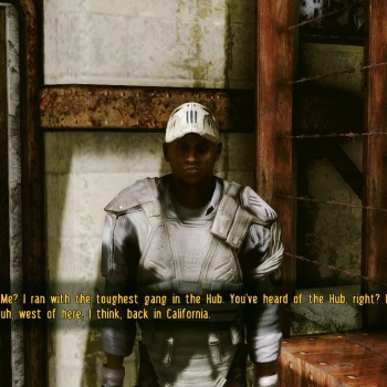 [2018] Community Playthrough - New Vegas New Year - Page 4 WGPL1CIc_t