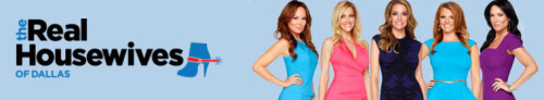 The Real Housewives of Dallas S04E15 Remember the Alamo 720p AMZN WEB-DL DDP5 1 H ...