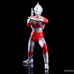 Ultraman (S.H. Figuarts / Bandai) - Page 5 XFJVfxpH_t