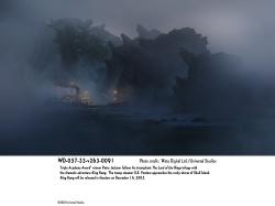Кинг Конг / King Kong (Наоми Уоттс, Эдриен Броуди, Джэк Блэк, 2005) RPNwe3vr_t