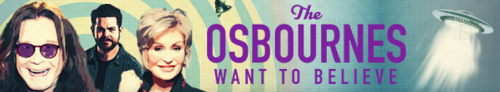 The Osbournes Want to Believe S01E04 Back On Earth 720p TRVL WEBRip AAC2 0 x264-BOOP