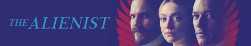 The Alienist S02E08 Better Angels 720p AMZN WEBRip DDP5 1 x264-TEPES