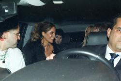 Kate Beckinsale HYXZrC9h_t