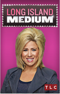Long Island Medium S14E06 720p WEBRip x264-KOMPOST