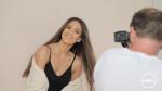 Jessica Alba - 60 Seconds with Jessica Alba, Health April 2019