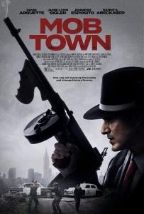 Mob Town 2019 720p WEB-DL XviD AC3-FGT
