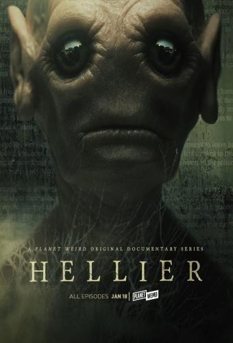 Hellier S01E02 720p WEB h264-ASCENDANCE