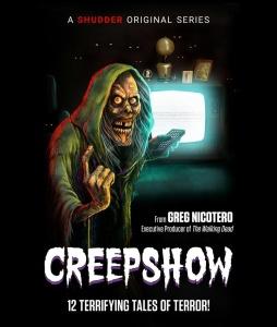 Creepshow S01E06 720p WEB x265-MiNX