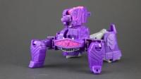 Transformers: Cyberverse - Jouets - Page 4 77OohhIU_t