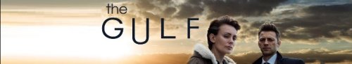 The Gulf S01 COMPLETE 720p AMZN WEBRip x264-GalaxyTV