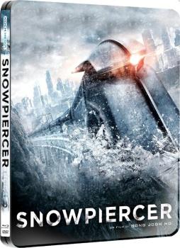 Snowpiercer (2013) .mkv HD 720p HEVC x265 AC3 ITA-ENG
