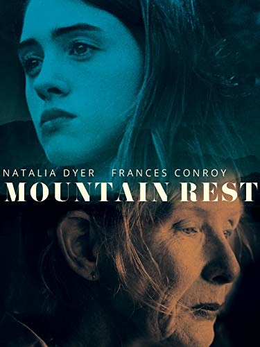Mountain Rest 2018 1080p AMZN WEB-DL DDP5 1 H 264-TEPES