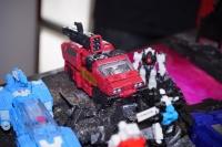 Jouets Transformers Generations: Nouveautés Hasbro - Page 24 G9beEPjL_t