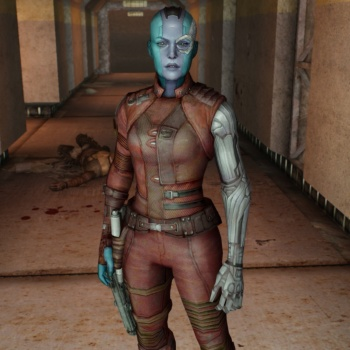 Fallout Screenshots XIII - Page 41 SkCDq6ns_t
