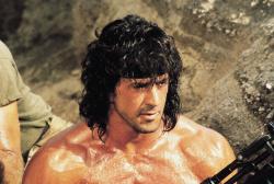 Рэмбо 3 / Rambo 3 (Сильвестр Сталлоне, 1988) - Страница 3 6qaeW1mJ_t
