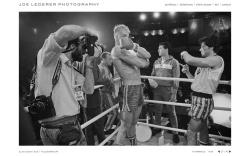 Рокки 4 / Rocky IV (Сильвестр Сталлоне, Дольф Лундгрен, 1985) - Страница 3 OQxO4jsS_t