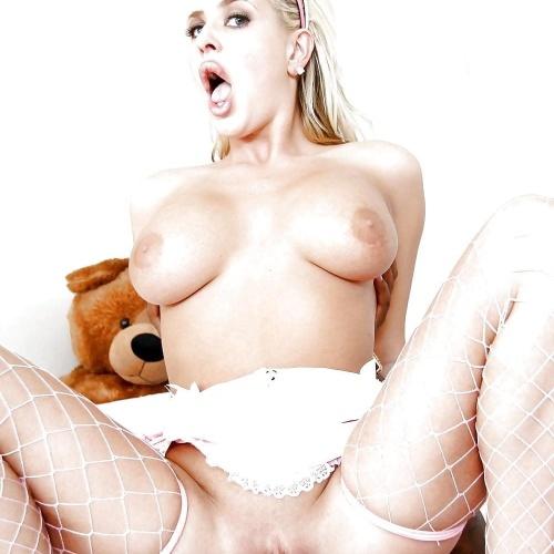 Busty anal porn pics