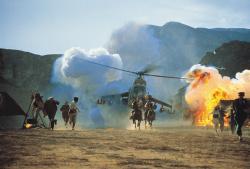 Рэмбо 3 / Rambo 3 (Сильвестр Сталлоне, 1988) - Страница 3 CJuRsgWt_t
