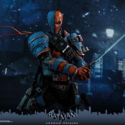 Deathstroke - Batman : Arkham Origins 1/6 (Hot Toys) S3qYPM9a_t