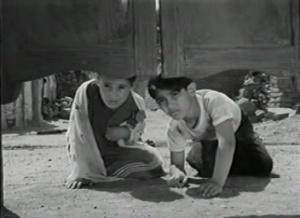 El Camino De La Vida 1956