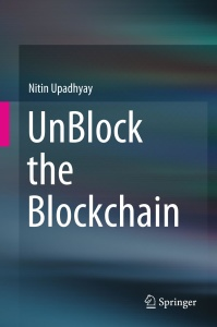 Unblock the Blockchain