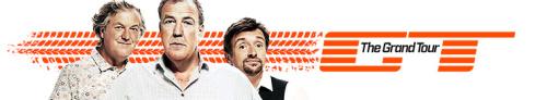 The Grand Tour S04E01 GERMAN 720p  H264-FENDT