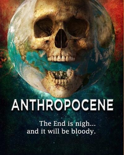 Anthropocene 2020 1080p AMZN WEBRip DDP2 0 x264-BLUFOX