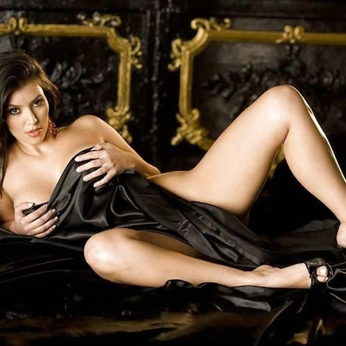 Kim kardashian nude porn pics