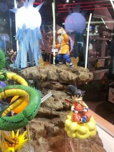 Dragon Ball - S.H. Figuarts (Bandai) OzQymhBV_t