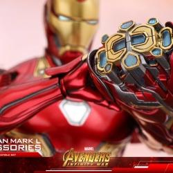 Avengers - Infinity Wars - Iron Man Mark L (50) 1/6 (Hot Toys) L1bobTEy_t