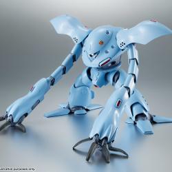 Gundam - Metal Robot Side MS (Bandai) - Page 5 7J9nXdkJ_t