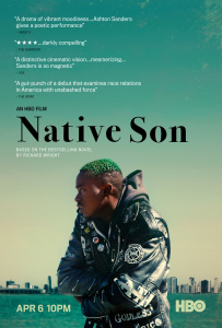Native Son 2019 1080p WEBRip x264-RARBG