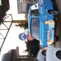 Nhi6aqp5 b