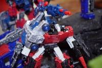 Jouets Transformers Generations: Nouveautés Hasbro - Page 24 DY1tepvx_t