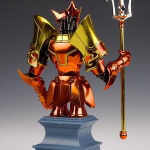 [Comentários] Saint Cloth Myth EX - Poseidon EX & Poseidon EX Imperial Throne Set - Página 2 QplT3HTO_t