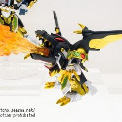 SDX Gundam (Bandai) LqyGa7gg_t
